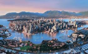 study in British Columbia