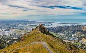 study in Christchurch