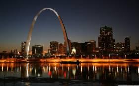 study in Missouri