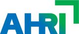 logo of Australian Human Resources Institute(AHRI)